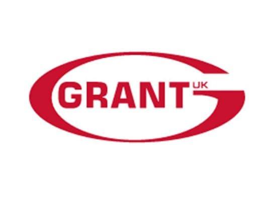 Air Source - GRANT