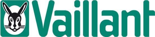 Air Source - VAILLANT