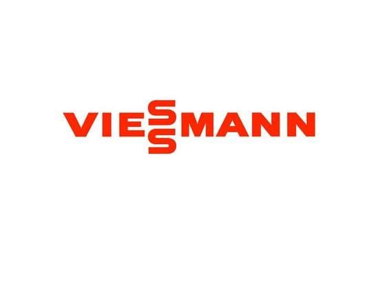 Air Source - VIESSMANN
