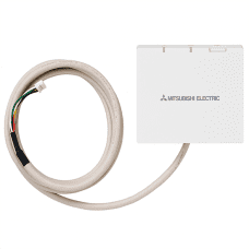 Ecodan Wireless Remote Controller Receiver