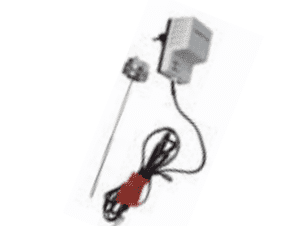 Electronic  Anode
