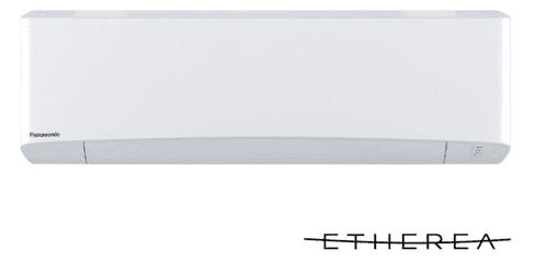 Panasonic Wall Mounted Etherea R32
