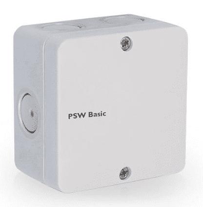 PSW Pump Signal Converters