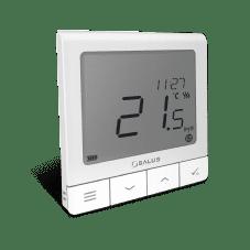 Salus Quantum RF Programmable Thermostat
