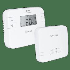 Salus RT51ORF RF Thermostat