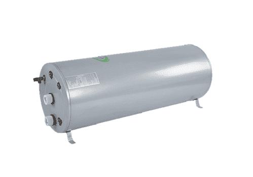 Solar Cylinders