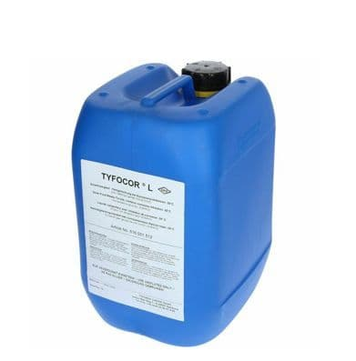 Tyfocor® L concentrate 10L