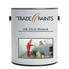 1 Pack 1K Etch Primer Paint | paints4trade.com