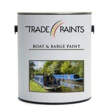 Boat & Barge Enamel Paint