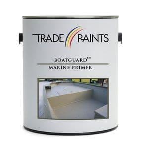 BoatGuard™ Marine Boat Primer | paints4trade.com