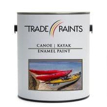 Canoe | Kayak Enamel Paint