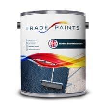 Driveway & Patio Paints
