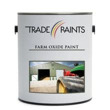 Farm Oxide Paint