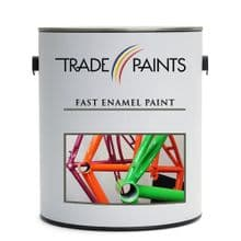 Fast Drying Enamel Paint