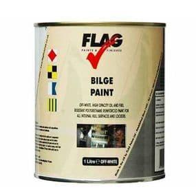 Flag Bilge Paint | www.paints4trade.com