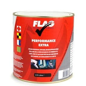 Flag Performance Extra Antifouling | www.paints4trade.com