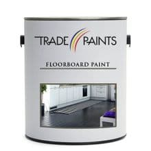Floorboard Paint