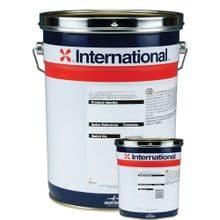 International Intercure 384 MIO