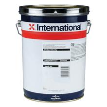 International Interlac 789 Primer Finish Topcoat