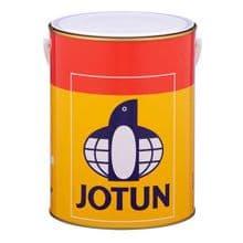 Jotun Solvalitt Heat Resistant Paint