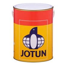 Jotun Steelmaster 1200WF Water Based Intumescent Fire Proof Steel Paint
