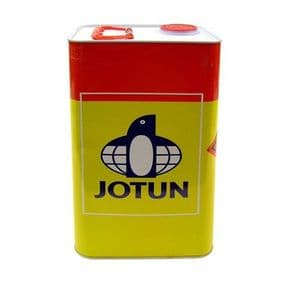 Jotun Paint Thinner No 7 | paints4trade.com
