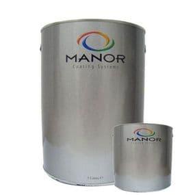 Manor Prokote 80 2K Polyurethane Paint | paints4trade.com