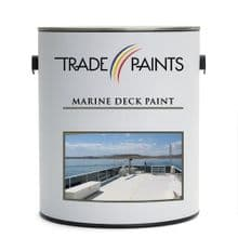 Marine Deck Paint