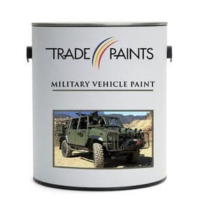 Military Vehicle Enamel Paint | Military Paint | paints4trade.com
