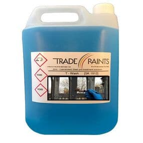 Mordant Solution T Wash | paints4trade.com