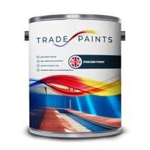 Parlour Paint