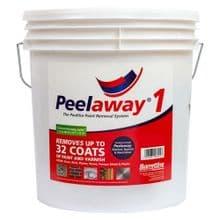 PeelAway 1 5Kg