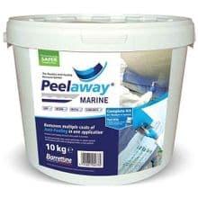 PeelAway Marine Antifouling Remover 4Kg