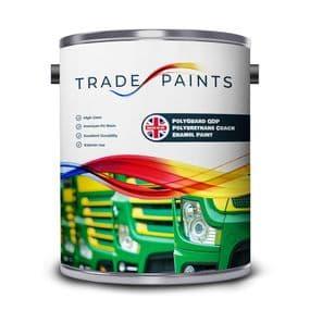 Polyguard QDP Coach Enamel Paint | paints4trade.com