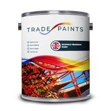 Scaffold Marking Paint